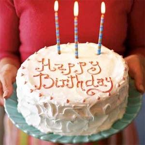 Hindi-Birthday-Wishes.jpg